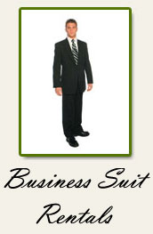 business_suit_rentals