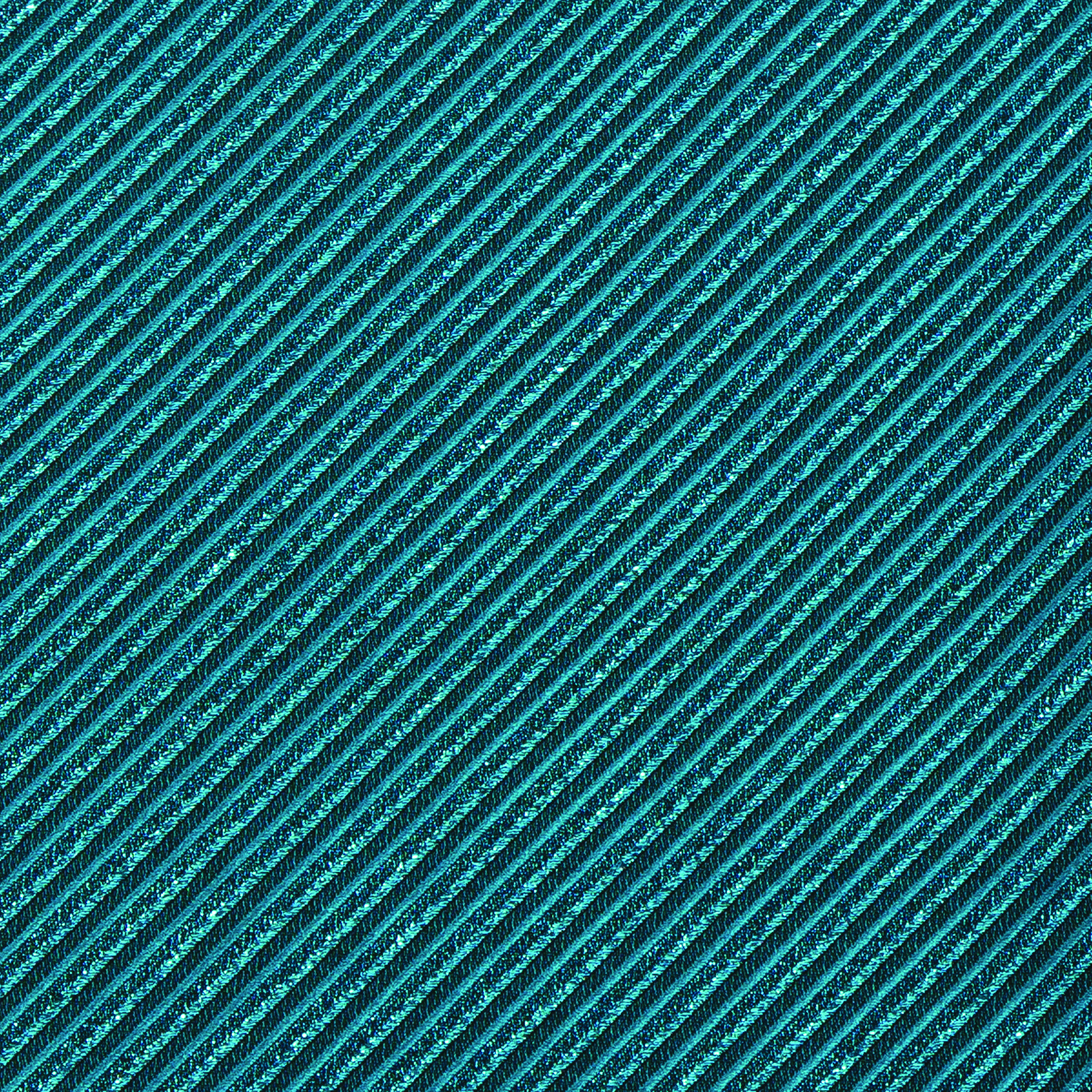 Synergy Metallic Dark Teal