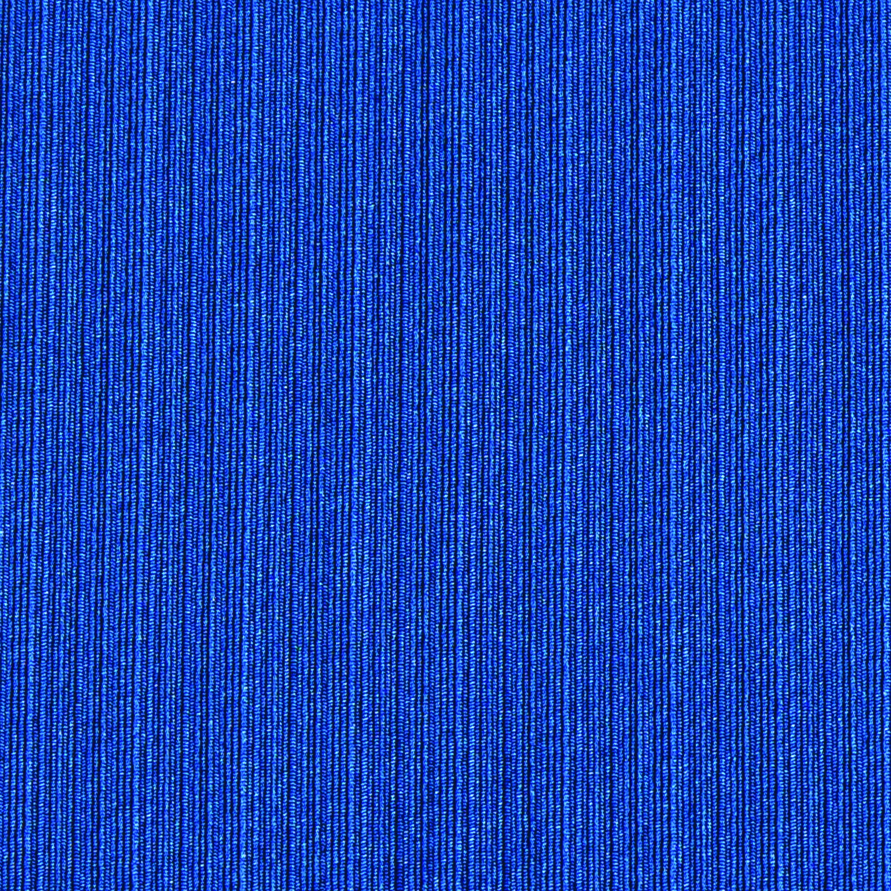 Vertical Royal Blue